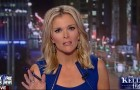 Megyn Kelly: Obama Mourned Michael Brown and Trayvon Martin But Silent on Kate Steinle's Murder?