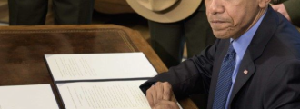 UNBELIEVABLE: Obama Wrote Personal Letters to 46 Felons, STILL Ignoring Kathryn Steinle's Family