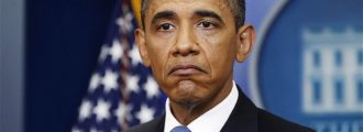 Obama: 'I know where my birth certificate is, but a lot of people don't'