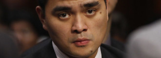 Race-baiting 'Journalist' Illegal Immigrant Jose Antonio Vargas Owes How Much in Back Taxes?