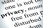 Is Privacy A Right Or A Privilege?