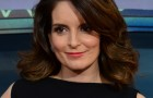 Watch Tina Fey Kill It With Her Palin Impersonation Last Night (VIDEO)
