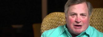 Dick Morris – Indict Hillary Clinton Video – Has Been Viewed More Than 2.6 Million Times
