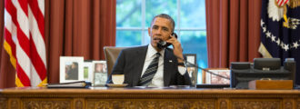 SCANDALOUS: Obama Secretly Pays King's Ransom To Iran
