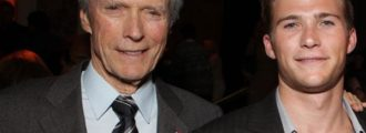 "Clint Eastwood Blasts The ""Pussy Generation"" In Epic Rant"
