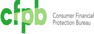COMMENTARY: Above the Law - Consumer Financial Protection Bureau (CFPB) Needs to be Reformed