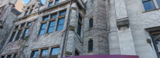 University of Chicago Says NO to Political Correctness in a Big Way