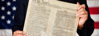 COMMENTARY: Why Should We Care About The U.S. Constitution?