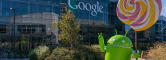 Google Company Hit with Millions in Penalties