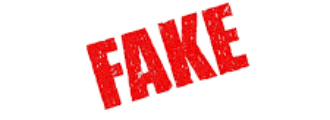 COMMENTARY: Fake Is the New True