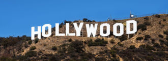 COMMENTARY: Memo to Hollywood Liberals—Cut!