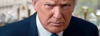 COMMENTARY: Stop Calling Trump a Liar