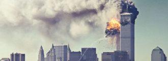 Senators McCain, Graham and Hatch Hurting American Victims of Terror