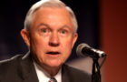 Commentary: Mr. Sessions – Don't Undermine the Tenth Amendment