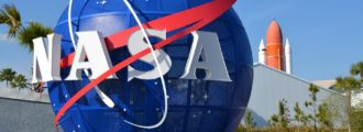 Obama Space Waste Continues at NASA - Billions Blown Commercial Cargo and Crew Contracts