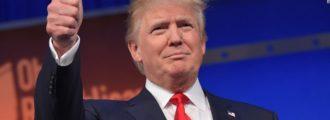 COMMENTARY: Donald Trump: Crazy as a Fox