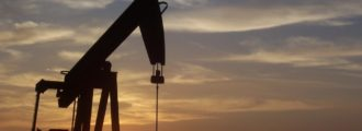 COMMENTARY: The Next Move in Oil Is up to OPEC