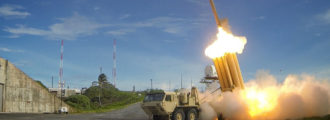 COMMENTARY: Obama Administration Hurt Missile Defense – Now We Are Paying the Price