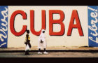 COMMENTARY: The Truth Behind Trump's  Cuba Move