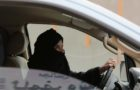 Saudi Arabia to Allow Women to Drive - Despite Fears it Will Hurt Their Ovaries & Cause Promiscuity