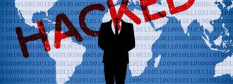 U.S. Companies Left to Protect Themselves From Foreign Hackers