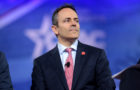 Introducing Kentucky Governor Matt Bevin to the National Stage - Hell Yeah...GOP, More of This Guy