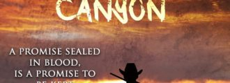 A Review Of Lone Wolf Canyon By Doug Giles AKA Patriotic Badass!