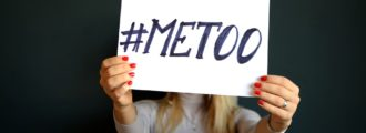 Should Allegations of Sexual Abuse Be Taken Seriously?