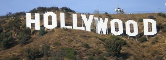 Hollywood's Contempt For Individual Rights