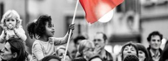 Time to Wave the Red Flag on Anti-Second Amendment 'Red Flag' Laws?