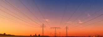 Task Force Warns: America's Electric Grid Is Seriously Endangered