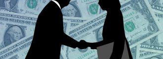 Busted! Influential Democrat Accuses Sen. Elizabeth Warren of Fund-Raising Hypocrisy