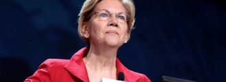 Questions Arise About Another Elizabeth Warren Claim: Was She Really Fired from Her Teaching Job?