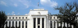 Warning: A Politicized Federal Reserve Is a Bad Thing for America
