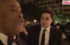 VIDEO: Al Sharpton Defends Racist Rant: 'It Was Only One Jew'