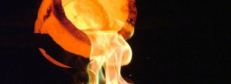 Is the American Church Actually Shrinking ... or Is It a Refining Process Taking Place?