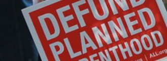 Ingenious! Idaho Comes Up with a Novel but Simple Way to Defund Planned Parenthood