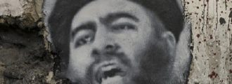 The Meticulous Planning and Strategic Effect of Bringing Down al-Baghdadi