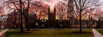 Yale and Other Universities Make Veterans Question Their Service