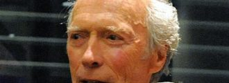 Crying Foul: Atlanta Newspaper Not Happy with Clint Eastwood's Next Film Release