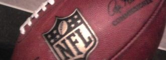 Pigskin Pundit's Picks, NFL Week #12