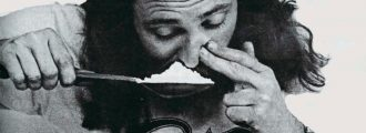 Italy To Factor Cocaine, Hookers Into GDP