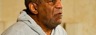 Courageous or Foolish? A Defiant Cosby Will Show No Remorse
