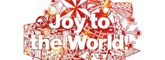 Breaking News! 'Joy to the World' Does Not Constitute a Constutional Crisis