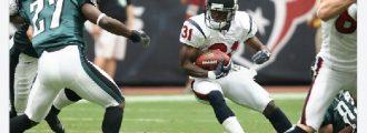 Pigskin Pundit's Picks, NFL Week #15
