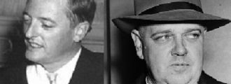 Timeless Warnings from Two Past Conservative Giants ... for America Today