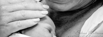 Woman Says 'No' to Abortion -- Welcomes 'Christmas Miracle' Baby Instead