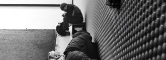 Yes, the Homelessness Problem Can Be Remedied -- and Without the Government!
