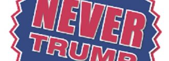 For and Against: A Friendly Word to 'Never Trumpers'