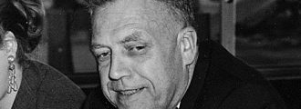 Perverted Prof: Growing Corruption in the Heartland Can Be Traced Back to Alfred Kinsey